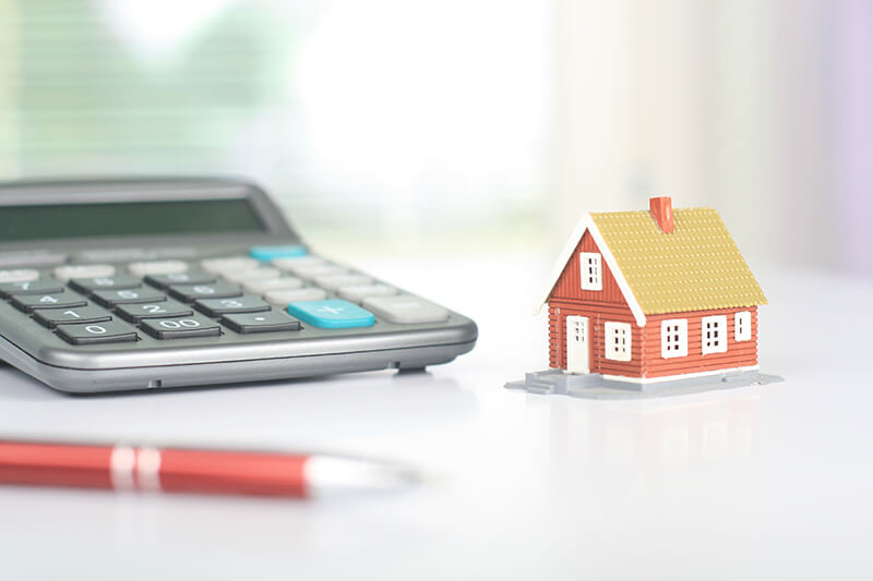 3 Ways To Finance Your Property Investment | Squirrel Super